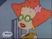 Rugrats - Party Animals 123