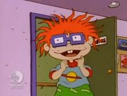 Rugrats - Lady Luck 101