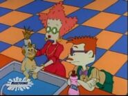 Rugrats - Rebel Without a Teddy Bear 31