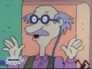 Rugrats - Game Show Didi 64