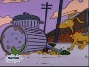 Rugrats - The Seven Voyages of Cynthia 81