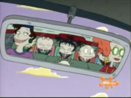 Rugrats - Day of the Potty 29