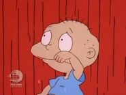 Rugrats - Angelica's Twin 200