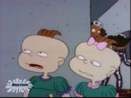 Rugrats - Party Animals 162