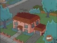 Rugrats - Accidents Happen 210