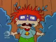 Rugrats - Brothers Are Monsters 91