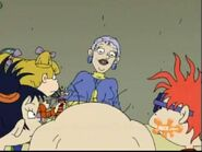 Rugrats - A Lulu of a Time 34