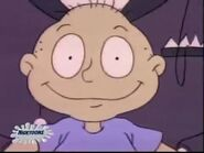 Rugrats - The Case of the Missing Rugrat 46