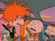 Rugrats - Faire Play 36