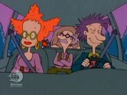 Rugrats - Faire Play 8