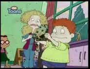 Rugrats - Hello Dilly 76