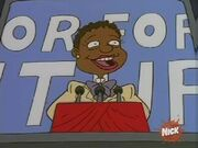 Rugrats - Tommy for Mayor 15