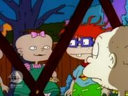 Rugrats - Brothers Are Monsters 149