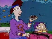 Rugrats - Opposites Attract 48