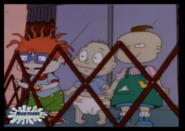Rugrats - Family Feud 5