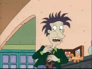 Rugrats - The Time of Their Lives 7