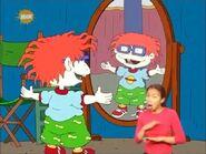 Rugrats - Clown Around 204