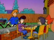 Rugrats - Brothers Are Monsters 198