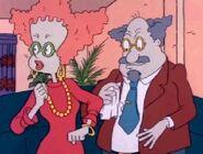 Rugrats - A Visit From Lipschitz 137