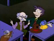 Rugrats - America's Wackiest Home Movies 83