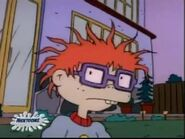 Rugrats - The Seven Voyages of Cynthia 95
