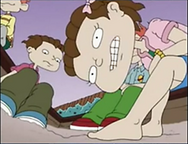 Rugrats - All Growed Up 38