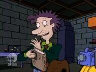 Rugrats - America's Wackiest Home Movies 82