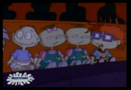 Rugrats - Reptar on Ice 144