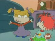 Rugrats - Two By Two 58