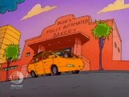 Rugrats - Baking Dil 48