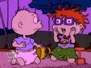 Rugrats - New Kid In Town 152