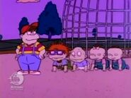 Rugrats - New Kid In Town 208