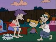 Rugrats - The Seven Voyages of Cynthia 68