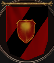 File:Order of Althneir.PNG