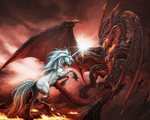 File:Incredible-fantasy12.jpg
