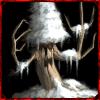 Npc - Arctic Pine Treant