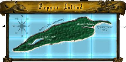 File:Port - Pepper Island.png