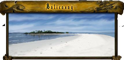 File:Port - Balicasag.png