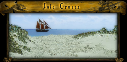 File:Port - Isla Cruces.png