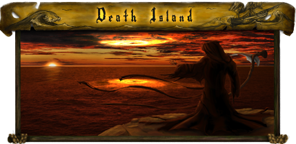 Port - Death Island
