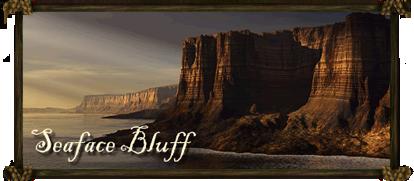 House - Seaface Bluff