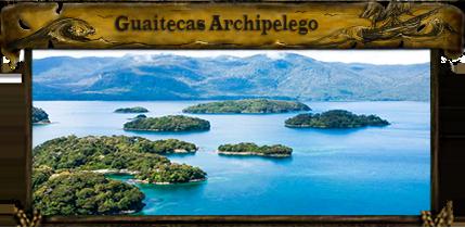 File:Port - Guaitecas Archipelego.png