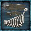 Ship - Ghost Ship