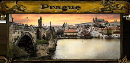 File:Port - Prague.png
