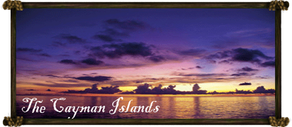 House - The Cayman Islands