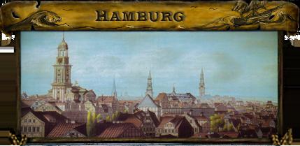 File:Port - Hamburg.png