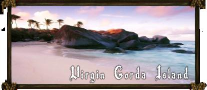 House - Virgin Gorda