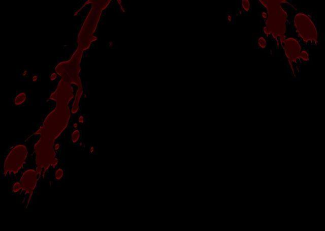 File:Vampirebody.jpg