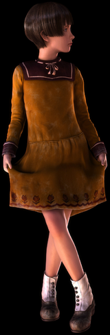 PrincessEleanor