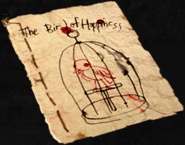 File:The Bird of Happiness.jpg